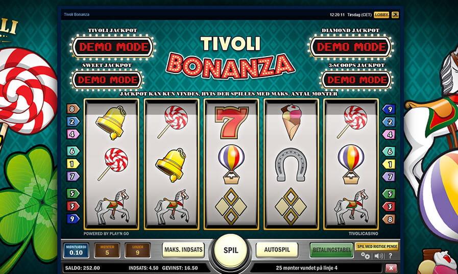 hvordan fungerer online casino bonuskoder